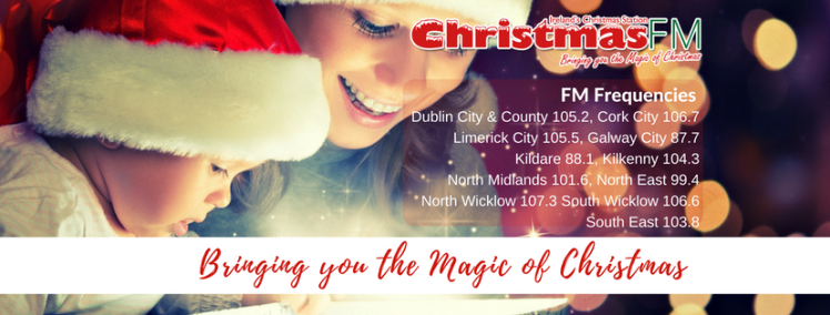christmas-fm-2016-radio-benevole-charite-focus-ireland-irlande-f