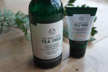 the-body-shop-arbre-a-the-tea-tree-beaute-c