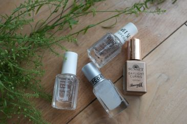 barry-m-nail-care-soins-des-ongles-topcoat-c