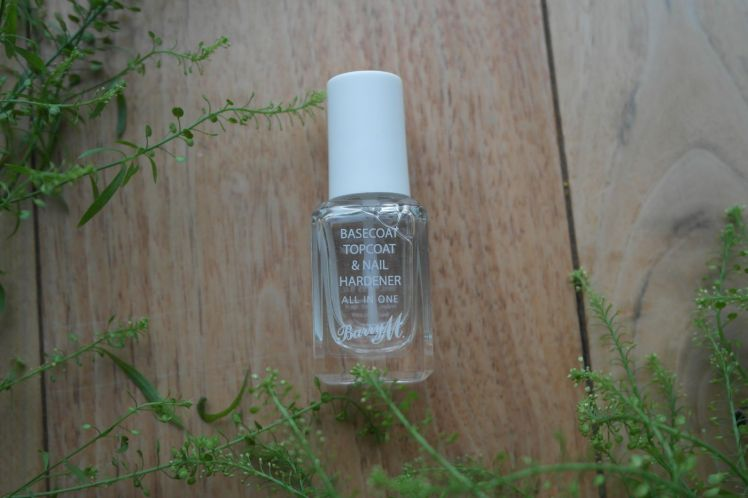 barry-m-nail-care-soins-des-ongles-topcoat-e