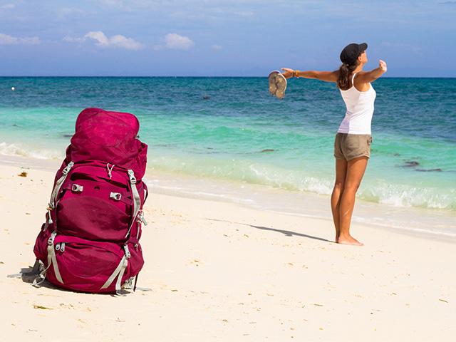 cuba-premieres-fois-voyage-filles-copines-sac-a-dos-backpack-a