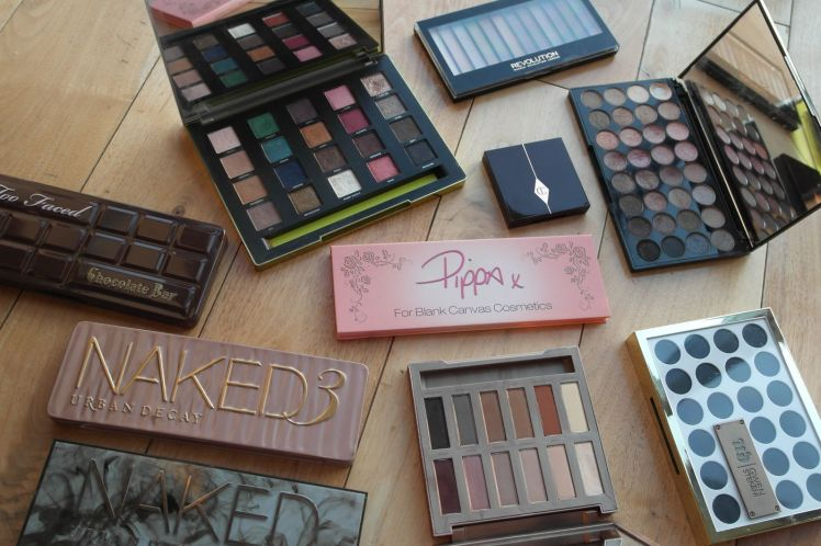 perfect-palette-tag-n