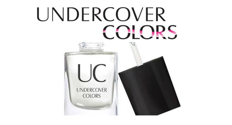 undercover-colors-01