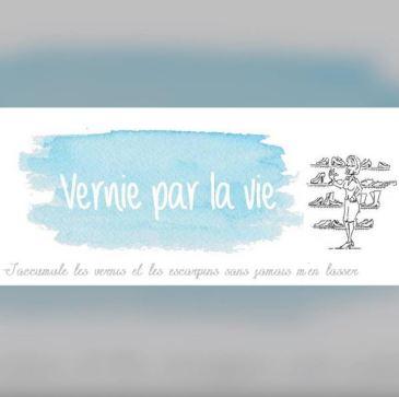 vernie-par-la-vie-par-the-beautyfull-world