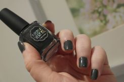 ieuv-il-etait-un-vernis-justmytype-just-my-type-5-free-a