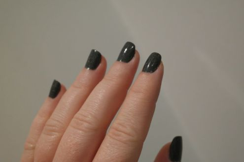ieuv-il-etait-un-vernis-justmytype-just-my-type-5-free-c