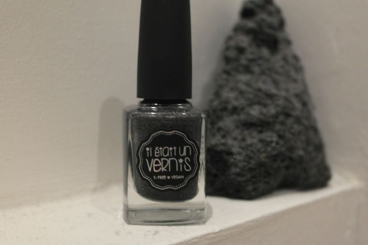 ieuv-il-etait-un-vernis-justmytype-just-my-type-5-free-d