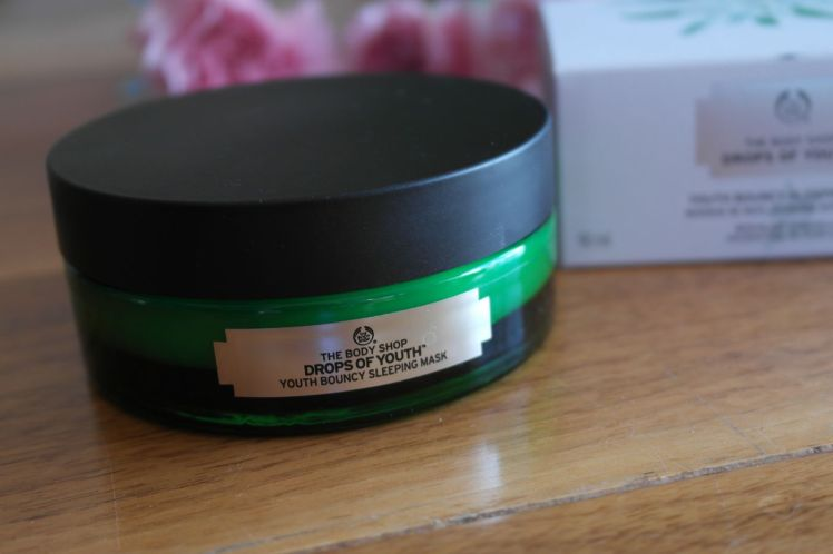 the-body-shop-drops-of-youth-bouncy-sleeping-mask-f
