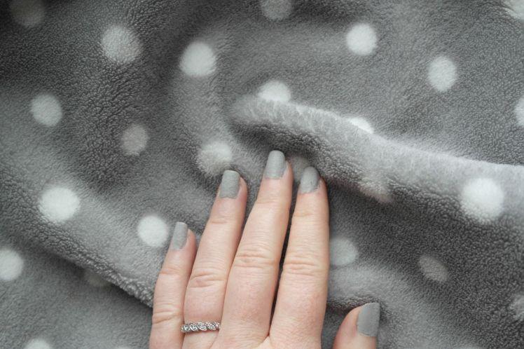 Ciaté - Velvet manucure B.jpg