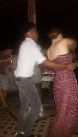 Havana Salsa