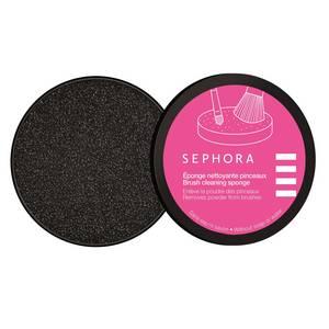 Sephora nettoyage pinceaux a sec.jpg
