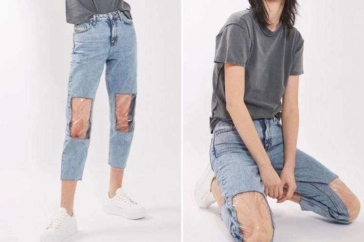 Topshop Mom jeans with windows 1.jpg