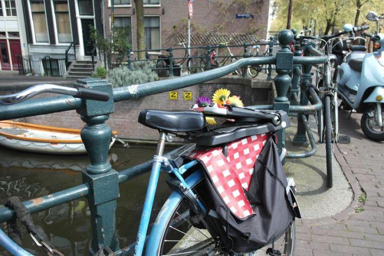 Amsterdam - Séjour Netherlands D