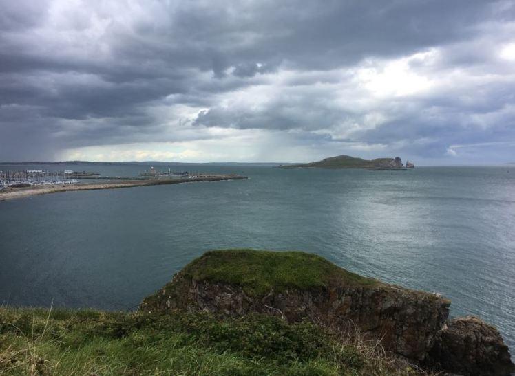 Reasons why I love Ireland 5