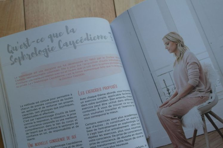 Je suis happy - Livre Margot - Youmakefashion (10)