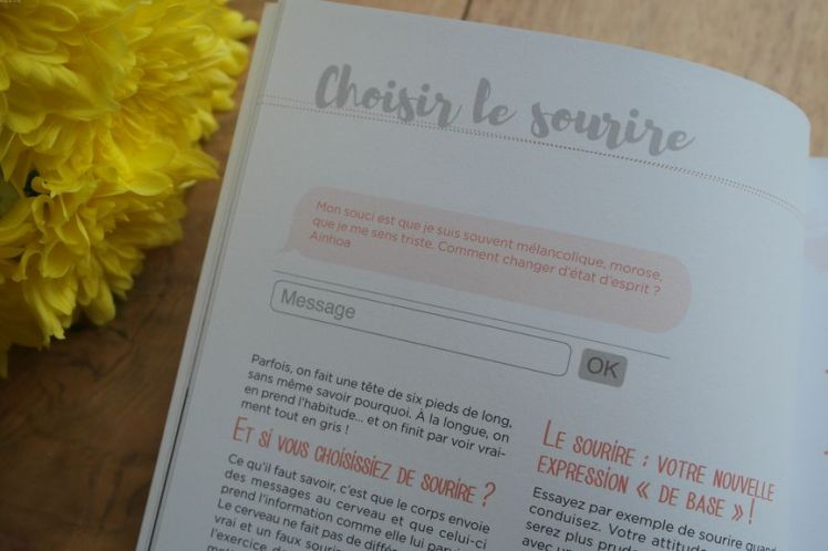 Je suis happy - Livre Margot - Youmakefashion (7)