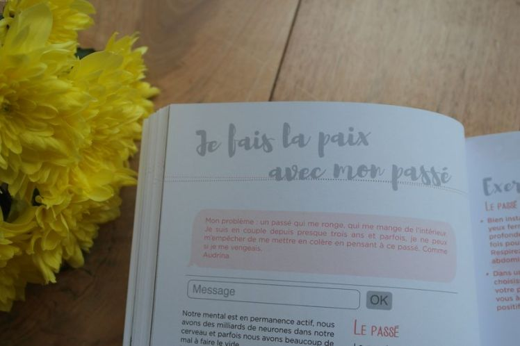 Je suis happy - Livre Margot - Youmakefashion (9)