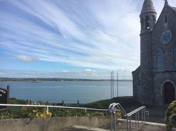 Irlande County Cork Ballycotton (3)