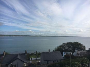 Irlande County Cork Ballycotton (5)